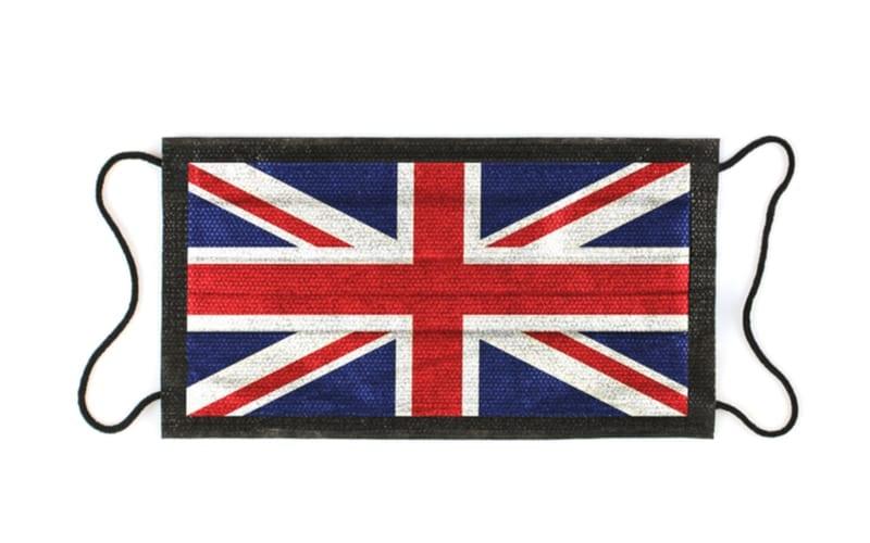 Post-Covid, will British Values prove a double-edged sword?
