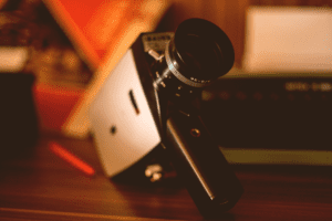 Six Reasons Why Skills Providers Need a Corporate Video